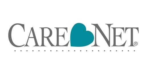 carenet logo